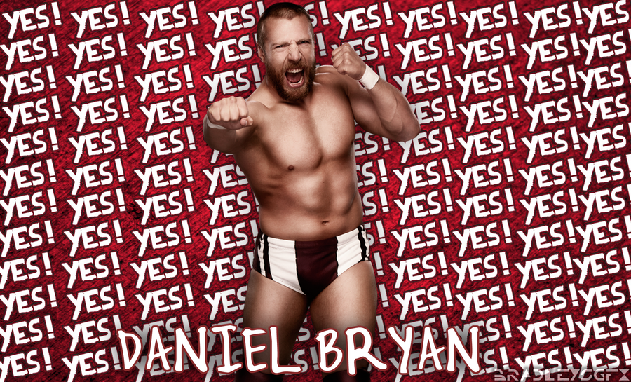 http://fc03.deviantart.net/fs70/i/2012/124/d/5/daniel_bryan_yes_chant_background___by_bradleysgfx-d4yj78i.png
