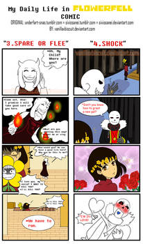 MDLIFlowerfell Comic page 03_04