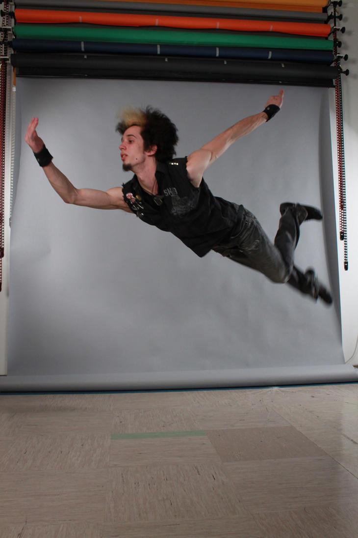 jump14 by DaeStock