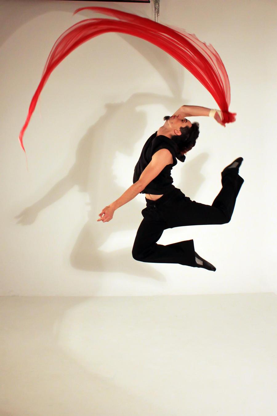 Dance11 1 by DaeStock