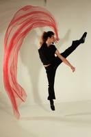 Dance11 2 by DaeStock
