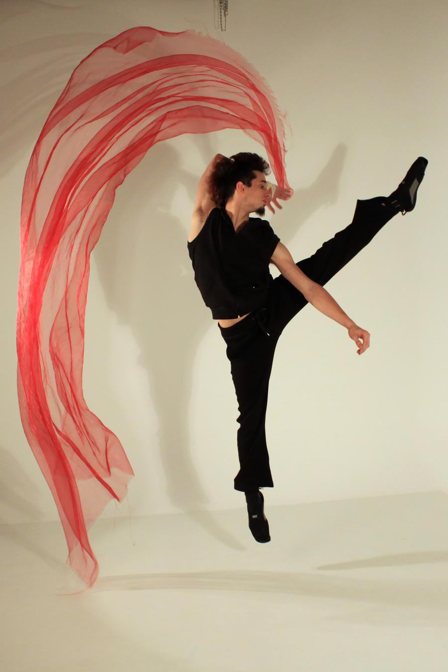 Dance11 2