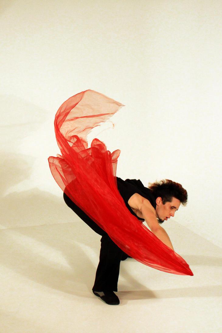 Dance11 5 by DaeStock