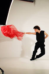Dance11 7 by DaeStock