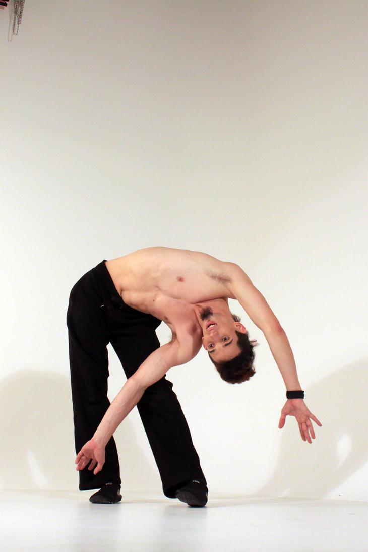 Dance11 9 by DaeStock