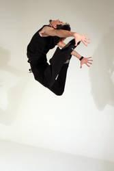 Dance11 13 by DaeStock