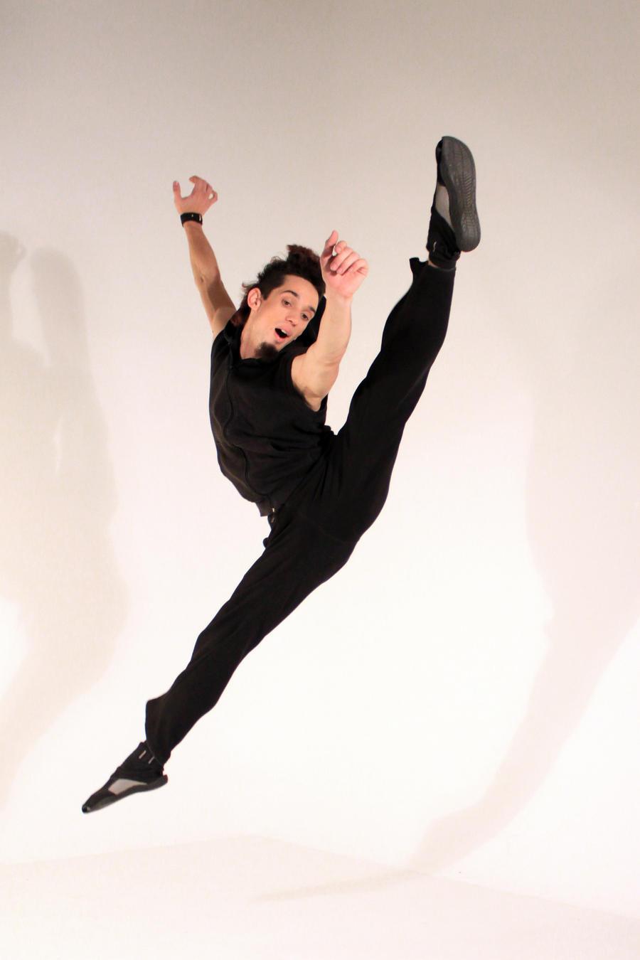 Dance11 14 by DaeStock