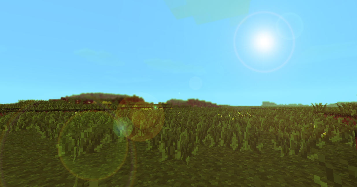 Popular Wallpaper Minecraft Plain - great_plains_by_kqgqn-d4cjzpp  2018_905145.jpg