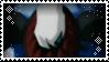 Darkrai [stamp] by Zohto
