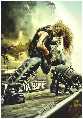 Kronos Design GFX - Portal Rocker_by_Nitevortex
