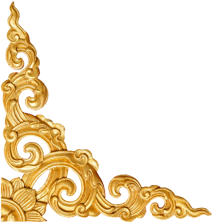 decorative corner gold by gazlansahmeiy on deviantart