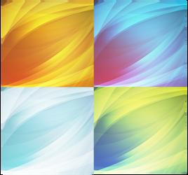 Colours Pattern by Gazlan-Sahmeiy