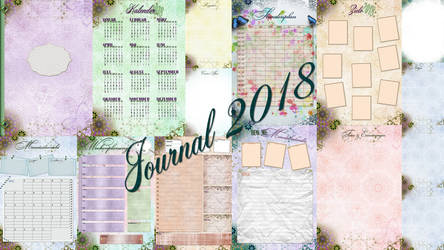 Journal-Pages 2018