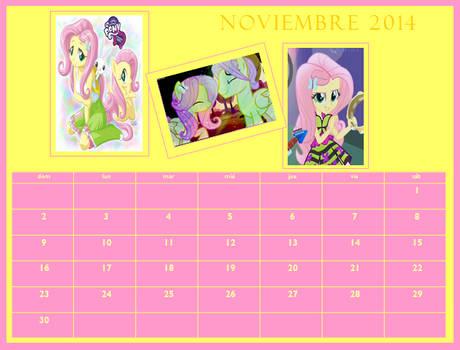 Calendario Rainbow.Dibujos Y Fotos By Rainbow Liz On Deviantart