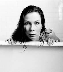 Wet by ModelSarah