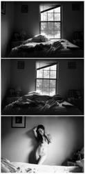 'After' by ModelSarah