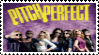 Pitch Perfect Stamp by VictorVoltfan1