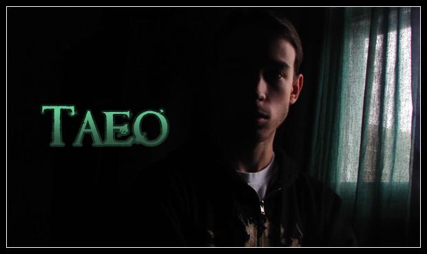 Taeo's Profile Picture