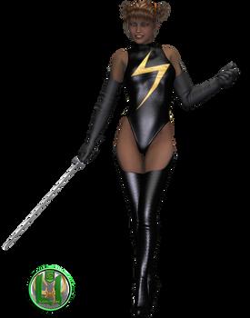 Ms Marvel3