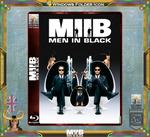 Men In Black 2(2002)