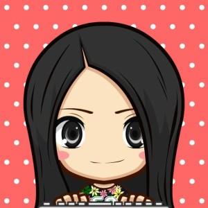 YumeNoJidai's Profile Picture