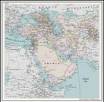 Region of Asea   Atlas Altera