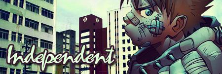 Firma 3 by IndependentZerO