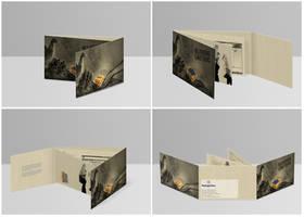 Relogistics Brochure by sandeep-m