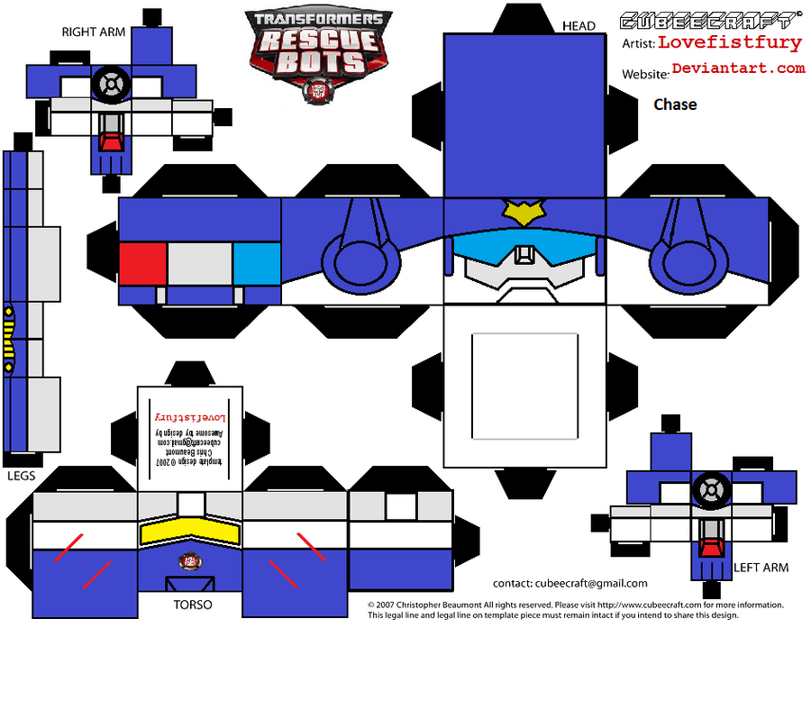 Gallery For gt Rescue Bots Coloring Page