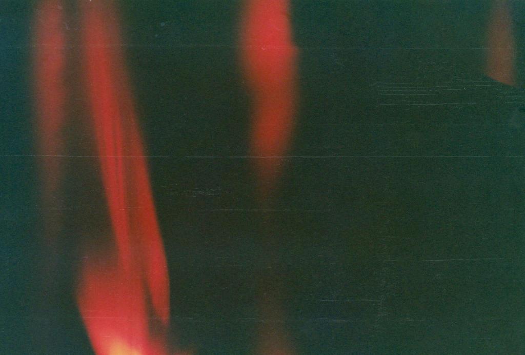 Film Light Leaks by HTPstock on DeviantArt