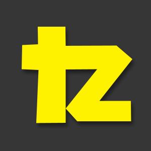 templaza's Profile Picture