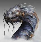 Fishdragon
