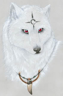 Присоединяйся=),им очень некхватает любителей волков=)!