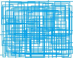 Blue Rectangles Of Doom