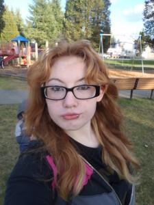 Missmischiefgirl's Profile Picture
