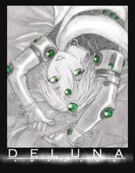 -Deluna Awakens-