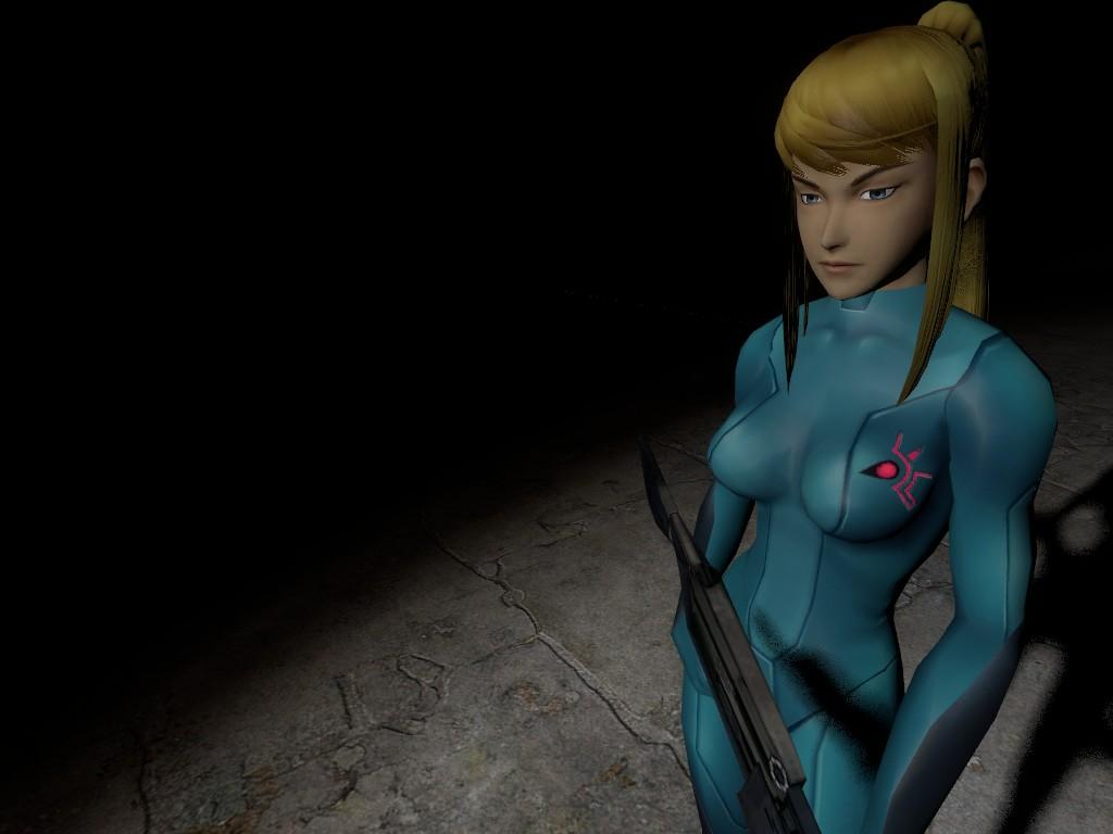 Zero Suit Samus And Zelda Kiss Zero suit samus brawlZero Suit Samus Newgrounds
