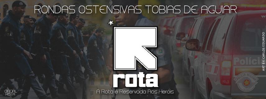 rota_capa_by_carloseduardodesign-d9c8a1a.jpg
