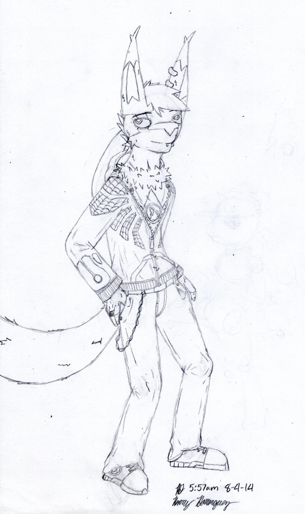 xMyFireBreathingDogx's Profile Picture