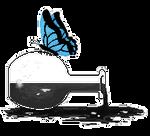 [Pixel Challenge] Poison by FishFinss