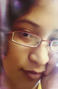 hinatamajo's Profile Picture