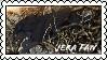 Jera Stamp by Kokutan-Wolf