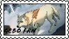 Gebo Stamp by Kokutan-Wolf