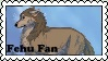 Fehu Stamp by Kokutan-Wolf
