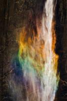 Where fire meets water by johnfan