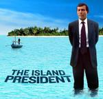 president of maldives