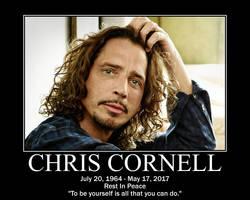In Honor of Chris