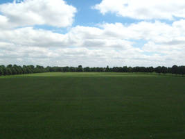 Doncaster Town Fields 4