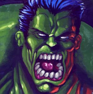 CAOZXL's Profile Picture