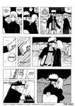 NARUSAKU A kiss after war  part 2 (end)